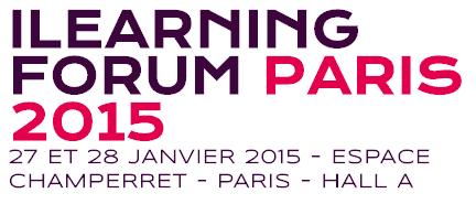 ilearningforum 2015