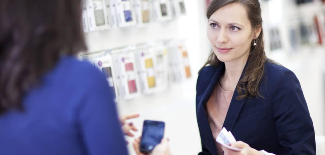 Les Français toujours aussi addict aux smartphones