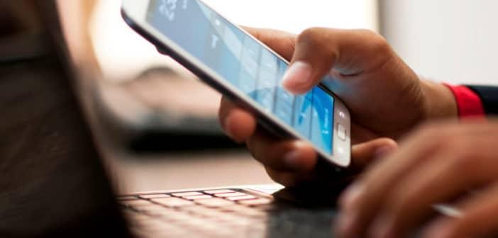Une nouvelle génération d'applications mobiles pour se former avec toujours plus de plaisir