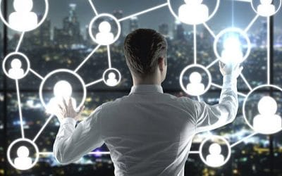 Le social learning, pilier du réseau social d'entreprise ?