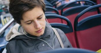 podcasts : apprendre partout