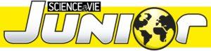 Logo_SVJ_2013_Fond_Clair