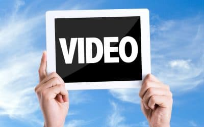 Video Learning on the rise!