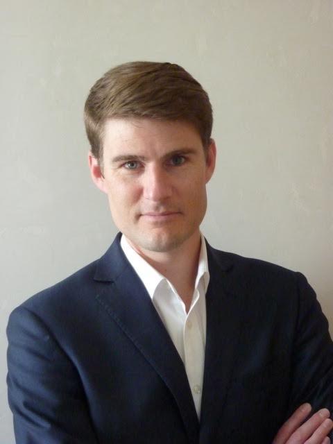 Manuel ANCELET, Head of Training, Réseau club Bouygues Telecom