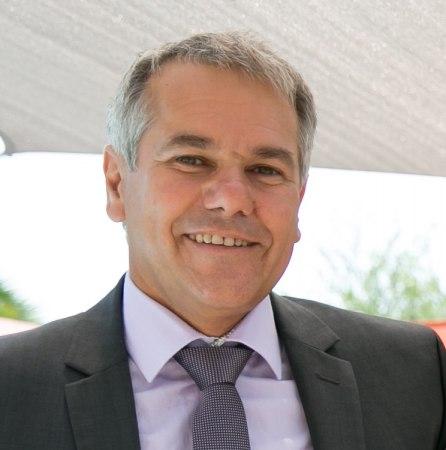 Jean-Luc Ingrassia