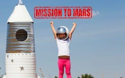 Teach on Mars recrute !