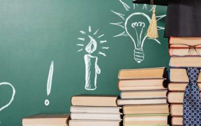 SCOUT :  La création simple et rapide de contenus