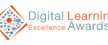 Digital Learning Excellence Awards