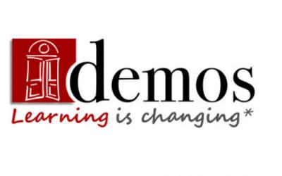 L'application Pocket Impulse pour certification AMF de Demos récompensée