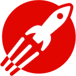 Teach on Mars logo