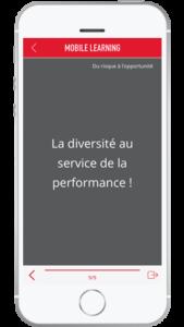 «Recruter sans discriminer» : la nouvelle formation mobile learning de SkillsDay en partenariat avec Ayming