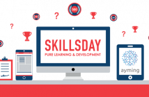 "Skillsday présente sa formation mobile learning ""Recruter sans discriminer"""