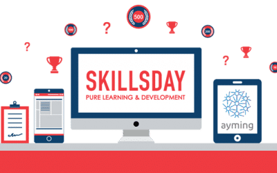 « Recruter sans discriminer » : la nouvelle formation mobile learning de SkillsDay en partenariat avec Ayming