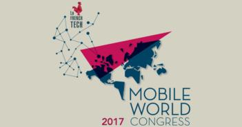 Teach onMars s'envole au Mobile World Congress 2017