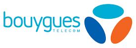 Bouygues Telecom a impulsé le Mobile Learning avec Teach on Mars