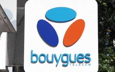 Bouygues Telecom a impulsé le Mobile Learning avec Teach on Mars