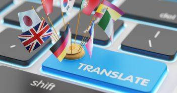 Le format XLIFF pour les traductions de formations