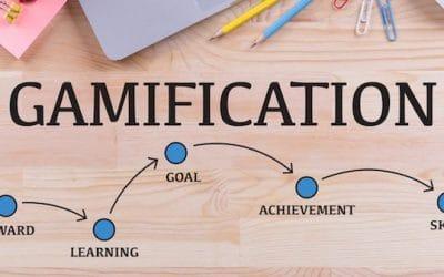 Pourquoi utiliser la gamification dans vos formations ?
