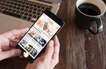 Pocket Impulse Homepage
