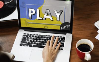 Apprendre en jouant ou jouer en apprenant ?