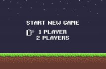 Gamification - New game