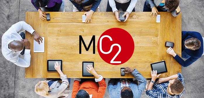 La CNAF révolutionne la conduite du changement avec MC²