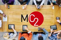 Couverture de l'article sur le dispositif MC2 pour la CNAF