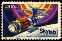 Skylab, le club utilisateurs de Teach on Mars