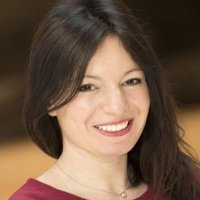 Aude Griller Digital Learning Manager Allianz