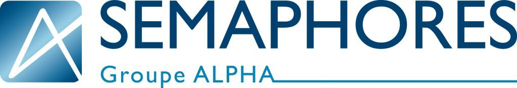 logo semaphores