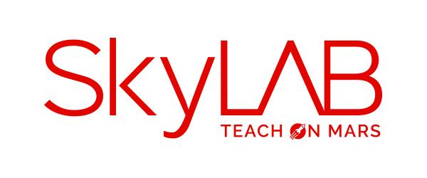 Logo Skylab