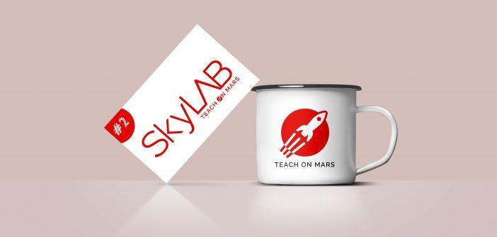 skylab#2