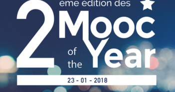 Teach on Mars and Bordeaux Wine Council nominated for the Mooc of the Year