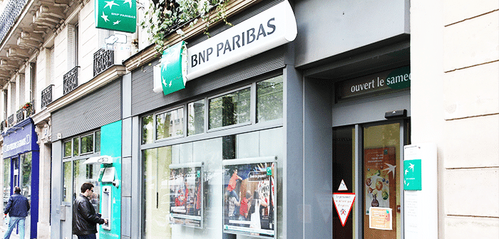 BNPP IRB L&D : la nouvelle offre de formation mobile à l'international