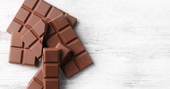 Concours Teach on Mars Chocolate Battle : bonnes fêtes de Pâques !