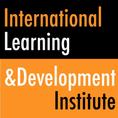 IL&DI logo