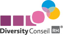 logo diversity conseil