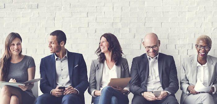 Business Case Diversity Conseil