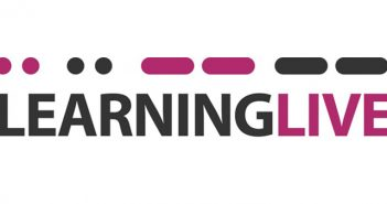 Learning Live in London