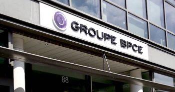 Immeuble Parc avenue, Groupe BPCE