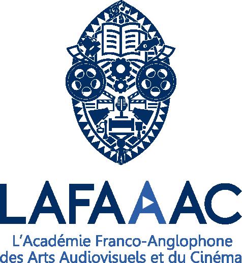 Logo LAFAAAC
