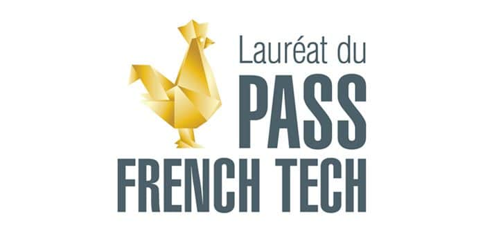 label pass french tech