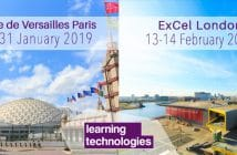 banner learning technologies 2019