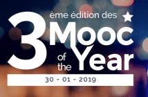 visuel mooc of the year 2019