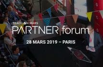 banner site partner forum