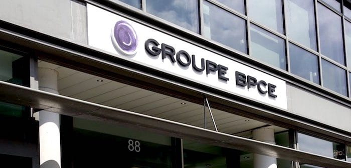 B'digit app brings digital culture awareness to 106,000 Groupe BPCE employees
