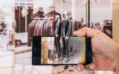 L'apport du phygital learning dans le retail