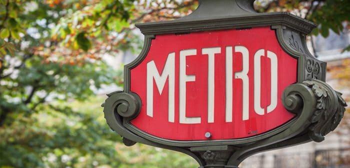 metro battle teach on mars