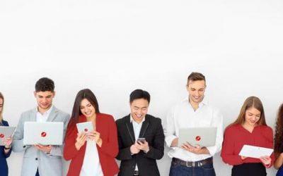 Mobile learning: strategica marcia in più della formazione professionale?
