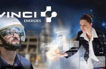 business case vinci energies